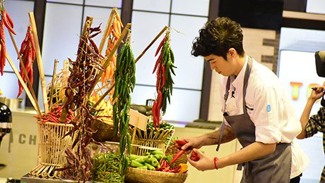 top-chef-thailand