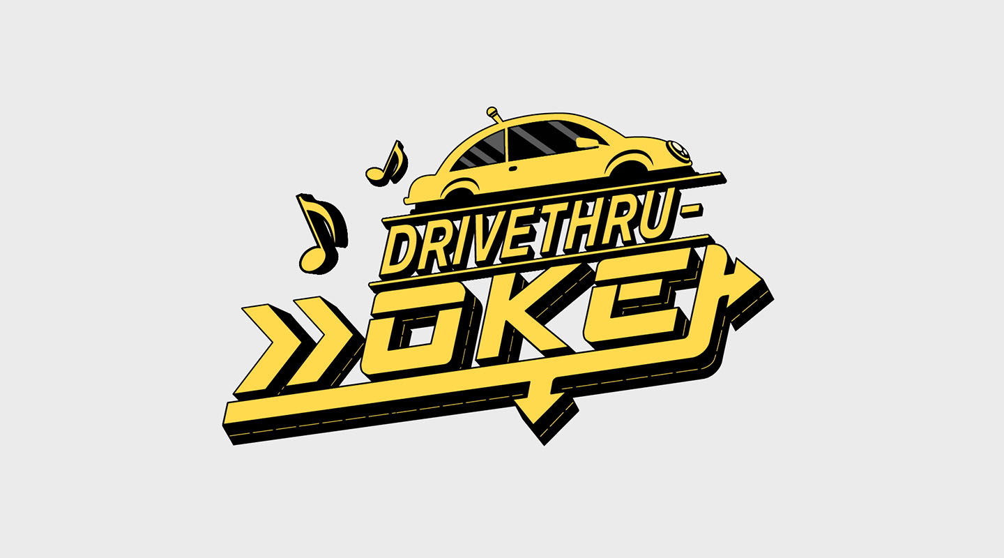 Drivethru-Oke Titles resized