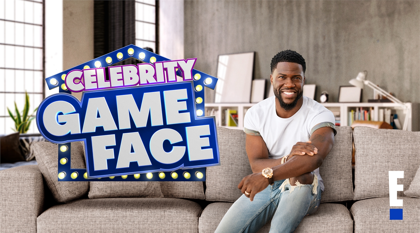 Celebrity Game Face horizontal_ PROMO IMAGE