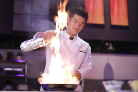 top-chef-thailand-4