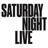 Saturday Night Live_Logo_FINAL