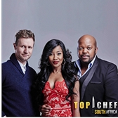 Top Chef Judges logo for www